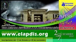 ELAPDIS