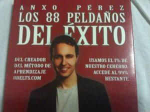 libro_88_peldaños_exito