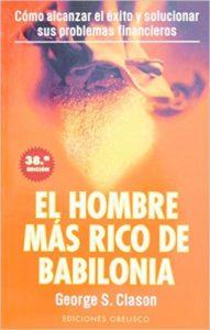 hombre_rico_babilonia