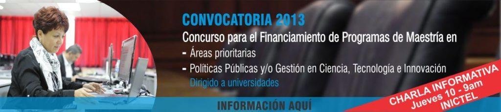 banner_conv_maestrias