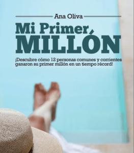 mi_primer_millon