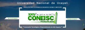 coneisc_2016_ucayali_emprendedor_tecnologico