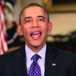 ¿Que harias si el presidente OBAMA te pide Programar?