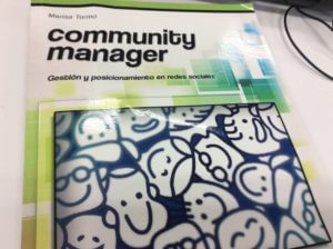 community_manager_libro