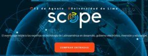scope_ulima