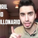 The Millionaire FastLine o el camino rapido del dinero