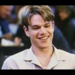 Pelicula – El indomable Will Hunting