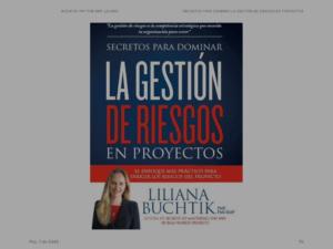libro_gestion_de_riesgos