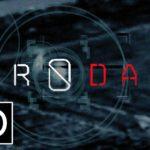 Película Tecnológica Zero Days