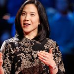 Angela Lee DuckWorth El poder de la Pasión y Perseverancia
