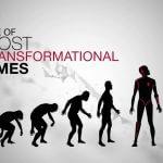 Transformación Digital | Estas preparado para un cambio exponencial