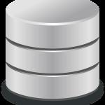 Introducción a Oracle 11G
