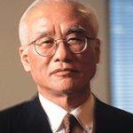 Enseñansas de Kim Woo Choong | Fundador del Grupo Daewoo