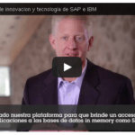 SAP HANA & IBM Power Systems