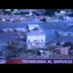 Tecnologia ante Sismos por Miguel Guerra