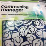 Libro Recomendado para Aprender sobre Community Manager
