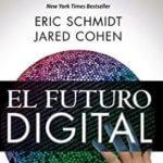 Libro Sobre el Futuro Digital