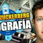 Biografía de Mark Zuckerberg – Documental