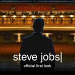 Steve Jobs | Universal Pictures