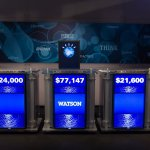Watson La inteligencia artificial de IBM