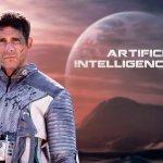 Huawei | Inteligencia Artificial