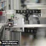Inteligencia Artificial | Reportajes