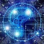 Inteligencia Artificial | El futuro que se viene