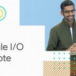 Evento Tecnológico Google I/0