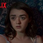 Película IBOY NETFLIX | Trailer