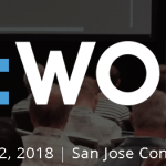 Api World | Evento sobre Tecnología