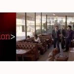 Serie Scorpion |  Netflix Series Tecnológicas