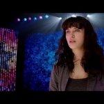 Serie Netflix Black Mirror   Futuro Tecnológico