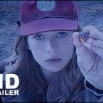Película Tomorrowland | El mundo del mañana | Tecnología | netflix