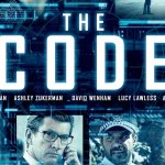 The Code | Serie en Netflix