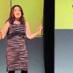 Randi Zuckerberg | Secretos del exito de Facebook