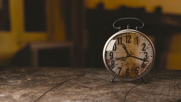 4_tecnicas_gestion_tiempo