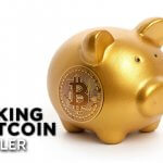 Netflix | Banking on Bitcoin