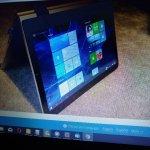 Como Consigo Windows 10 | PC World