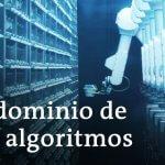 ¿Que puede hacer la inteligencia artificial? | Jose Luis Bugarin
