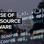 Reportaje Open Source CNBC | Jose Luis Bugarin
