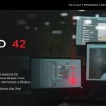 Unidad 42 | Serie Netflix