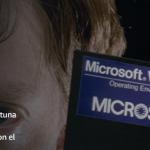 Bill Gates   Amazon Prime Video