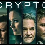 Pelicula Cripto | Amazon Prime Video