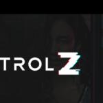 Serie Netflix Control Z