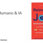 Libro Reinventando el trabajo | Inteligencia Artificial