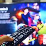 Netflix El Dilema de las Redes Sociales | Series Tecnológicas