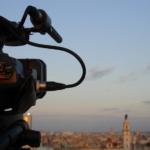 Documental DW | ¿Estamos siendo controlados?