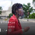 Netflix Prejuicio Cifrado | Algoritmos