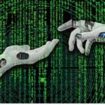 Los robots se hacen cargo   Documental DW   Inteligencia Artificial